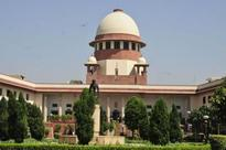 Supreme Court seeks Centre's view on plea for SIT probe in chopper deal