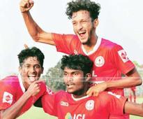 Santosh Trophy: Battle of heavyweights as Bengal, Kerala clash in final