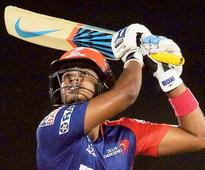 Excited Iyer credits Ranji for steeling him