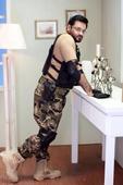 PEMRA Ban Lifted from Amir Liaquat's Inaam Ghar on Geo Tv