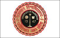 UGC approves M.Phil in gender studies
