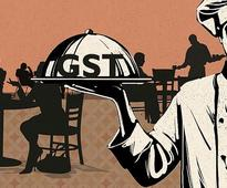 5% GST at restaurants from today: Why your food bill may still not change