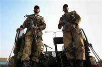 'Pak Army helps LeT against India'