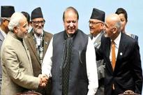 Modi a strong, mature politician: Pakistani journalists