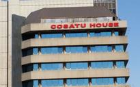 Vavi: Cosatu has a lot to answer for