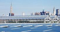 Whole Foods new 20,000-sq-ft Brooklyn rooftop greenhouse
