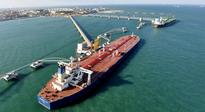 Qatar acquires stakes in Russian state oil firm