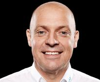 David Brailsford Backs The Etape Eryri