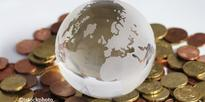 Nordea AM unveils pair of global funds