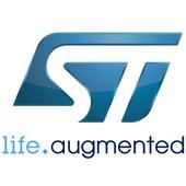 STMicroelectronics reveals Advanced Silicon-Carbide Power Devices