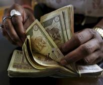 Nepal, India to sort out banned Indian currency crisis