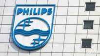 Philips set to rake in US$839m in IPO windfall