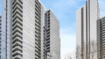 Altona factory delivers Australia Post $25m from Mirvac
