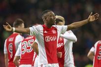 Eredivisie: Ajax and PSV Eindhoven register wins; Feyenoord loses to AZ Alkmaar
