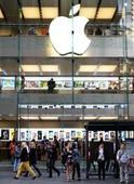 Apple sent billions offshore to avoid Australia tax, report says