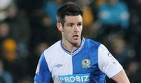 Scott Dann seals massive win for Blackburn