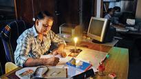 Speak up Delhi: Inter-discom transfers to ensure lesser power cuts this summer