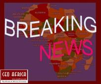 BREAKING: Nigerian army mistakenly bombs refugees.