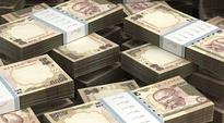 India Inc's foreign borrowings down 5.8 per cent to USD 2.46 billion