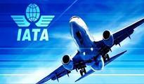 IATA, AU seal pact on economic development