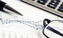 Is FCB Financial Holdings (FCB) a Great Growth Stock?
