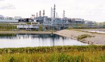 Tourmaline's big gas buy