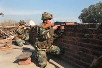 Terror attacks from Pak have gone up: Govt to Lok Sabha