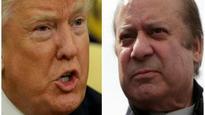 Nawaz Sharif-Donald Trump to meet in Saudi Arabia: Reports