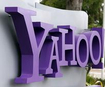Yahoo being investigated over data breach