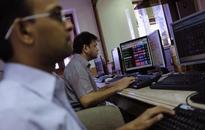 Nifty Above 8,600