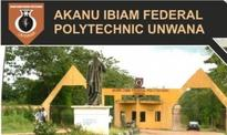 Sexual Assault: AIFPU Rector threatens sanctions against lecturers
