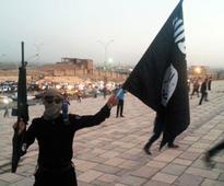 CIA decodes ISIS terror order for India '7 kalash Rakh do'