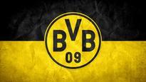 Borussia Dortmund to play friendly in India?