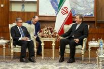 Jahangiri: Banking ties must be regulated to boost trade with Malaysia