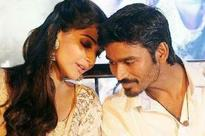 It is easy to impress Sonam, says Dhanush