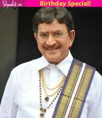 5 reasons why Superstar Krishna will always be the rockstar of Tollywood!