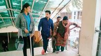 I feel the system is so sick: Manisha Das