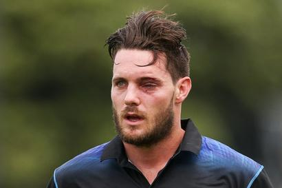 McClenaghan to undergo surgery for a fractured eye socket