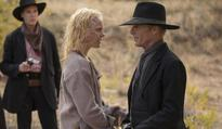 Westworld Discussion: The Ballad Of The Man In Black And The Snake Lady