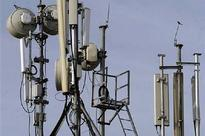 Trai recommends over 15 pc rise in CDMA spectrum reserve price