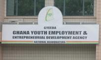 Recruitment for YEA modules begins