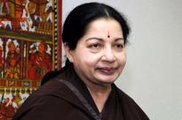 We will seek dual citizenship for Sri Lankan Tamils: Jayalalithaa