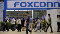 Foxconn considering to revive Chennai units: TN Govt