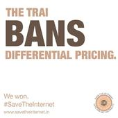 The worlds largest social network loses a fight: sorry FB, hello net neutrality