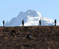 Xi sweet-talks Modi, India draws firm line on Ladakh border