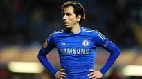 Police probe Benayoun abuse