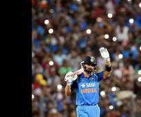 India Vs England: Joe Root hails Virat Kohli as world's best batsman at run chases