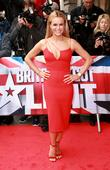 Amanda Holden set to quit Britain's Got Talent for shock return to Wild At Heart?