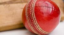 Junior Cricket Coaching Course