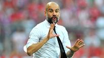 Sven Bender: Dortmund want Jurgen Klopp's Liverpool in Europa League